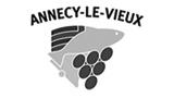 logo_ALV